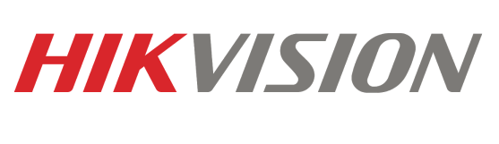 600_hikvision_vector_logopng.png